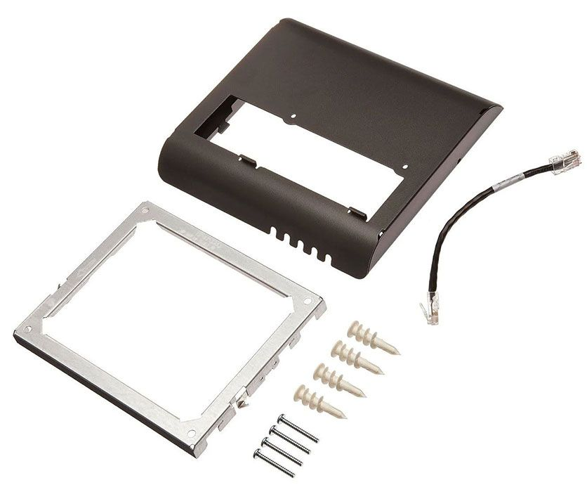 Cisco 8800 Series Wall Mount Kit (CP-8800-WMK)