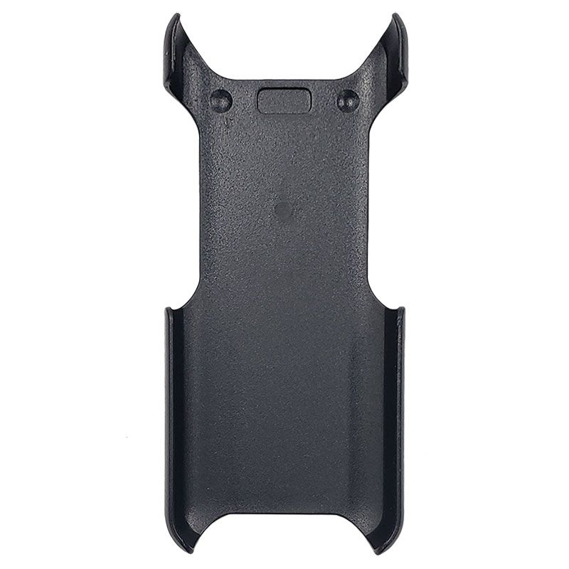 Cisco 8821 Holster Case with Belt and Pocket Clip (CP-HOLSTER-8821=)
