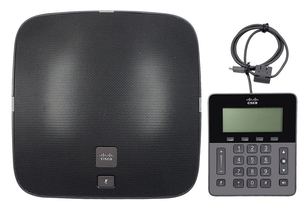 Cisco 8831 IP Conference Phone (CP-8831-K9=)