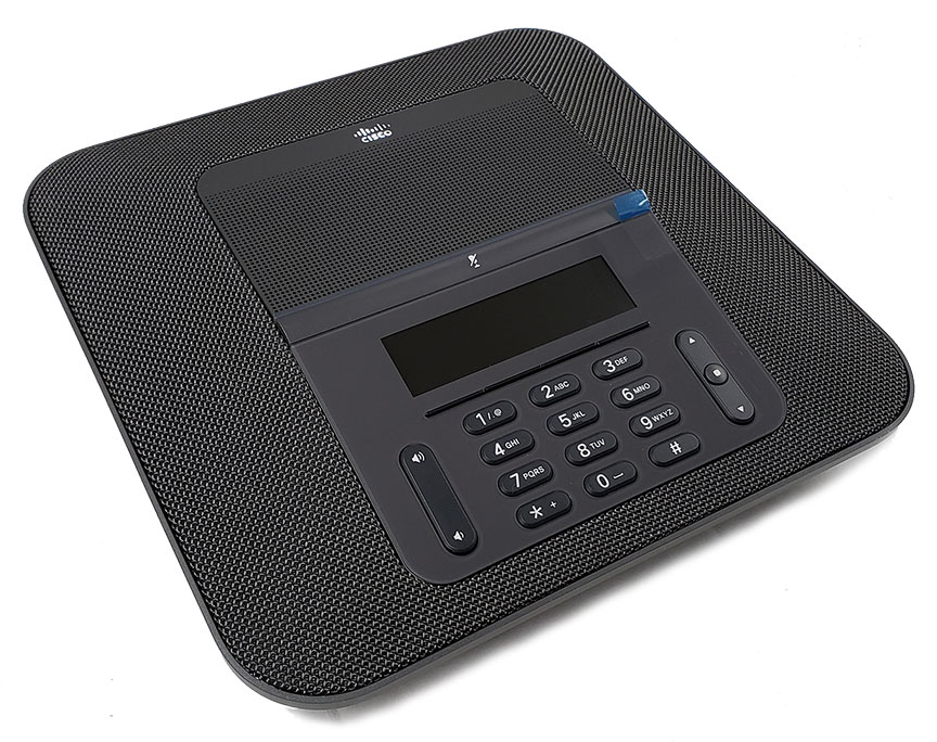 Cisco 8832 IP Conference Phone (CP-8832-K9=)