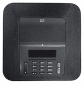 Cisco 8832 IP Conference Phone with Multiplatform Firmware