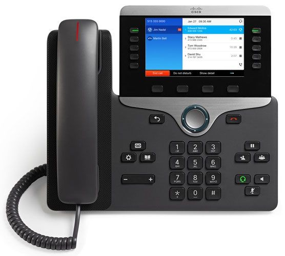 ACME USB PHONE VOIP-6H DRIVERS FOR WINDOWS 8