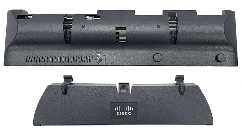 Cisco Double Footstand (CP-DOUBLFOOTSTAND=)