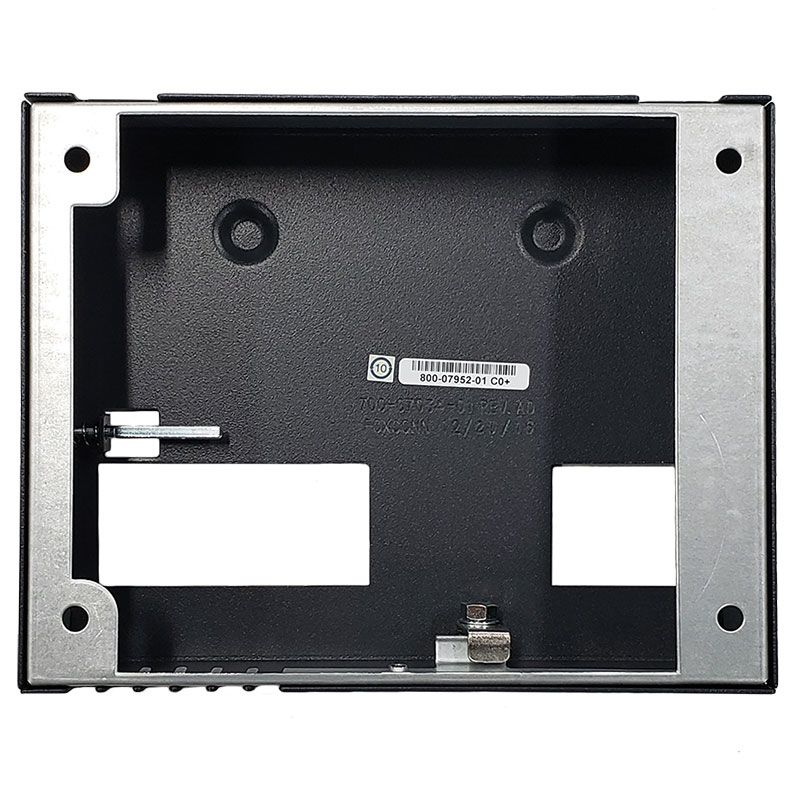 Cisco Locking Wallmount for 7910, 7940, 7960 (CP-LCKNGWALLMOUNT=)