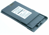 Cisco Replacement Batteries