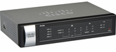 Cisco Small Business RV Series Routers