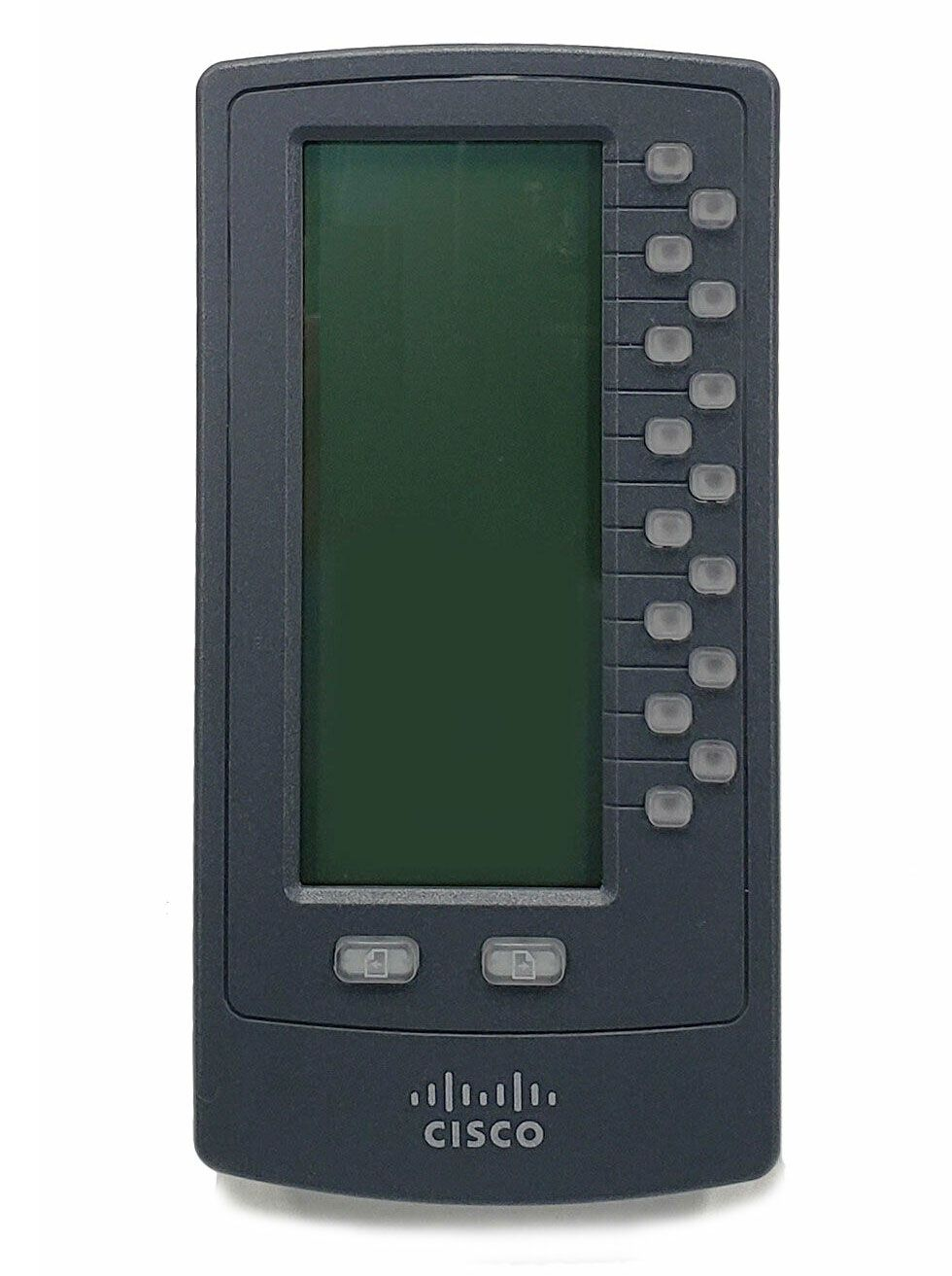 Cisco SPA500DS Attendant Console