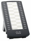 Cisco SPA500S Expansion Module