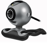 Cisco VT Camera II (CUVA-V2=)