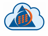 Cloud SWEET! Hosted Call Reporting for Avaya IP Office