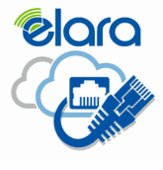 Elara SIP Trunking for Avaya IP Office