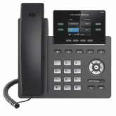 Grandstream GRP2600 Carrier Grade IP Phones