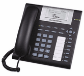 Grandstream GXP2000 IP Phone