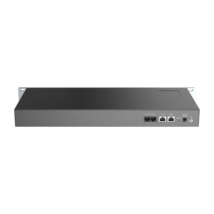 Grandstream GXW4502 Digital VoIP Gateway