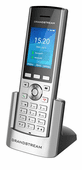 Grandstream WP820 Cordless WiFi Phone