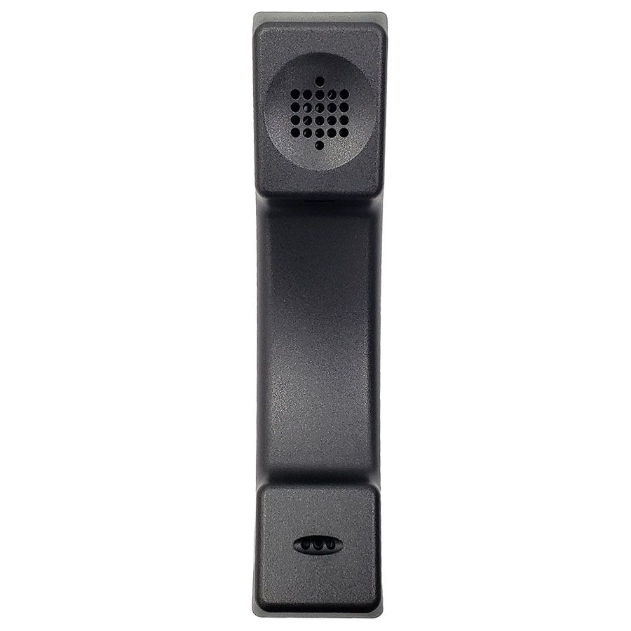 HD Handset for Polycom 150, 250, 350, and 450 IP Phones