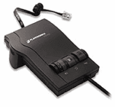 Headset Amplifiers and Adapters to Connect to Desk Phones