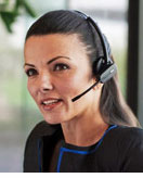 Headset Packages for Cisco IP Telephones (6900, 7800, 7900, 8800, 8900, 9900)