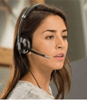 Headset Packages for Polycom SoundPoint IP and Polycom VVX Telephones