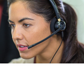 Headset Packages for ShoreTel IP Phones
