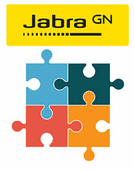 Jabra Electronic Hook Switch (EHS) Compatibility Guide for ShoreTel