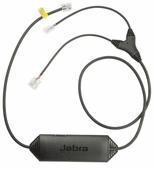 Jabra LINK 14201-41 EHS Adapter for Cisco IP Phones
