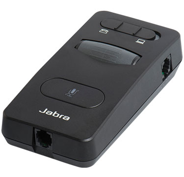 Jabra Link 860 Audio Processor (860-09)
