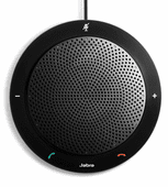 Jabra Speak 410 MS Personal Speakerphone (7410-109)