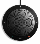 Jabra Speak 410 UC Personal Speakerphone (7410-209)