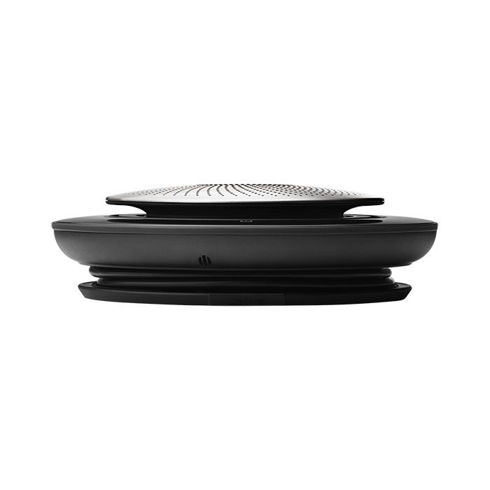 Jabra Speak 710+ UC Personal Speakerphone (7710-409)