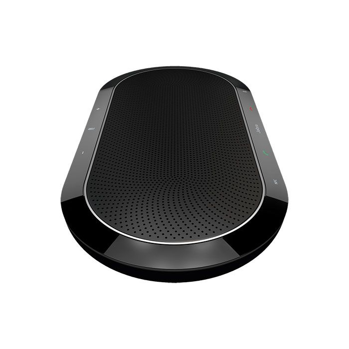 Jabra Speak 810 UC Tabletop Speakerphone (7810-209)