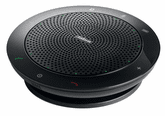 Jabra Speak Personal Speakerphones