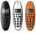 KIRK 40- Wireless Handset Series