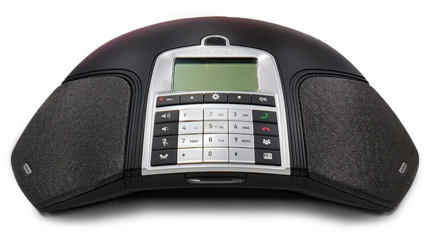 Konftel 250 Conference Phone (910101065) New