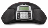 Konftel 300 Conference Phone (910101059) Certified Refurbished