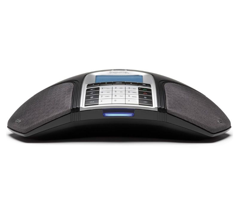Konftel 300IPx SIP Conference Phone (910101084)