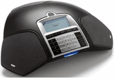 Konftel 300Wx Wireless Conference Phone (840101077)