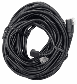 Konftel Power and Phone Connection Cable (900103385)