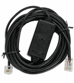 Konftel Unify Connection Cable (900103408)