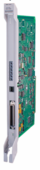 Merlin Magix 100 DCD Module with CSU/DSU (700210909)