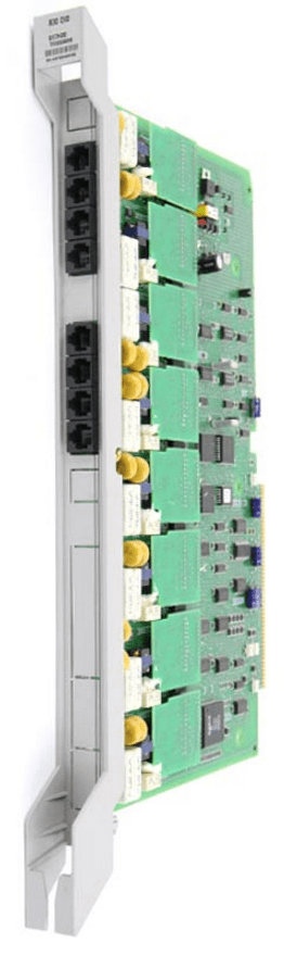 Merlin Magix 800 DID Module (700230659)