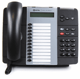 Mitel 5212 IP Phone Dual Mode (50004890)