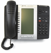 Mitel 5300 Series IP Phones
