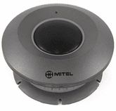 Mitel 5310 IP Conference Unit and Accessories