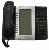 Mitel 5330 Backlit IP Phone (50005804) Grade B