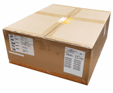 Mitel 5330e IP Phone - Master Carton (12 pack)