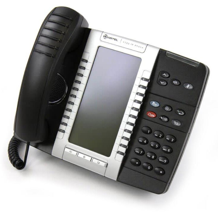 how to add feature in key programming mitel 5224