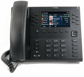 Mitel 6800 Series IP Phones