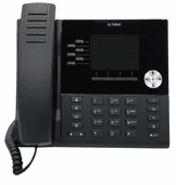 Mitel 6900 Series IP Phones