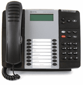 Mitel 8528 Digital Phone (50006122)